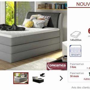140×190 Lit Coffre De Luxe Lit Coffre Avis Banquette Coffre Inspirant Coffre Salon Unique Bmw