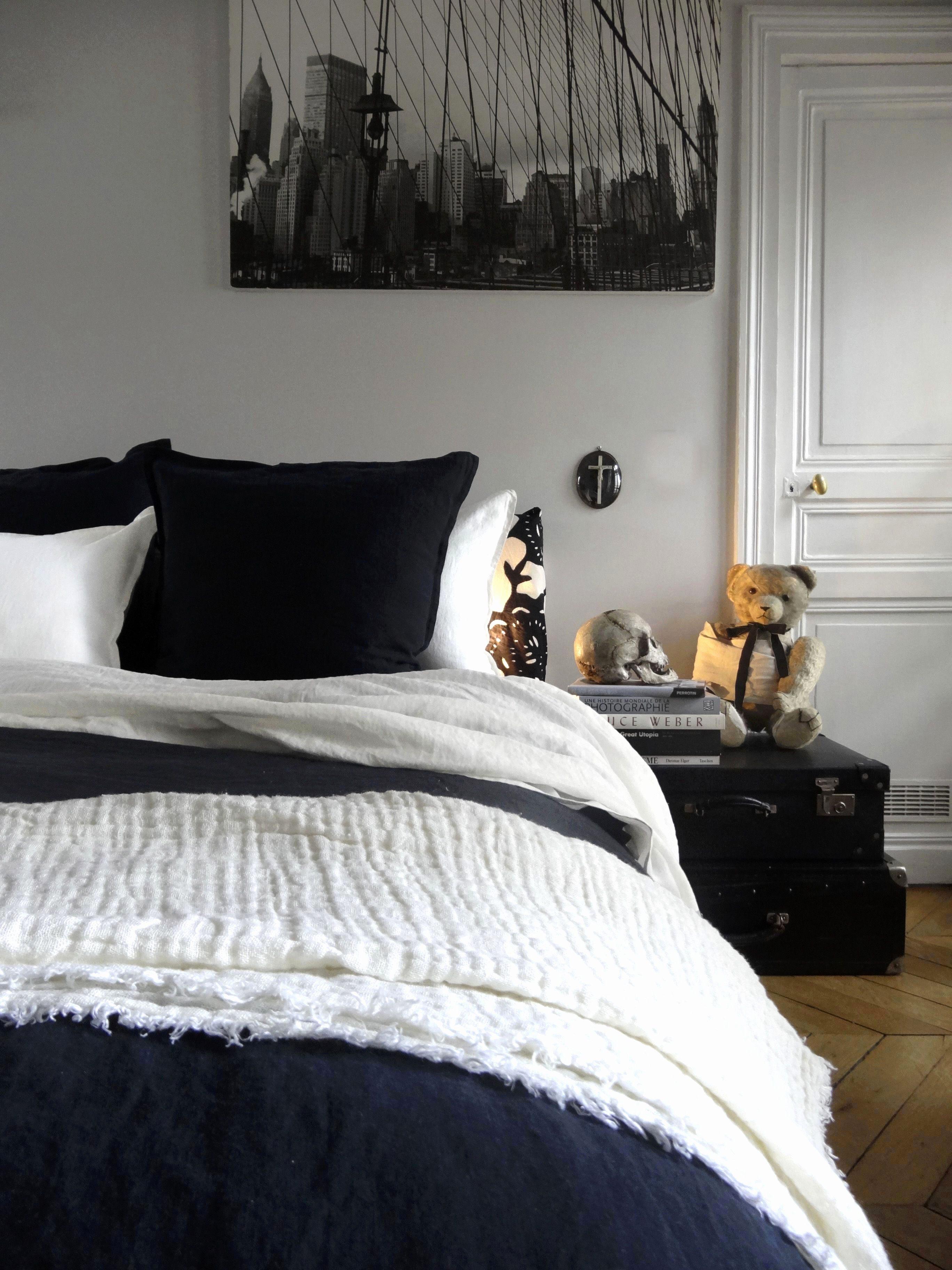 140×190 Lit Coffre Magnifique Lit Bois Blanc 140—190 Luxe Lit Coffre 140—190 Bois Lit Coffre 140
