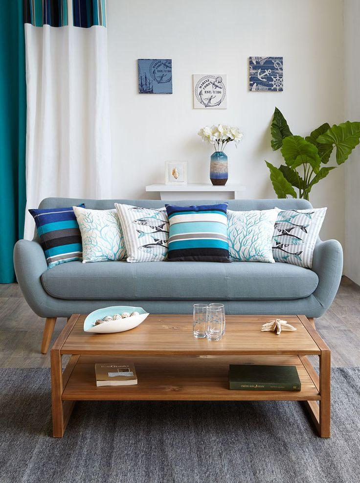3 Lits Superposés Belle 133 Best Fauteuils Chaises sofa Images On Pinterest