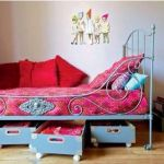 3 Lits Superposés Génial 36 Best Bunkbed Images On Pinterest