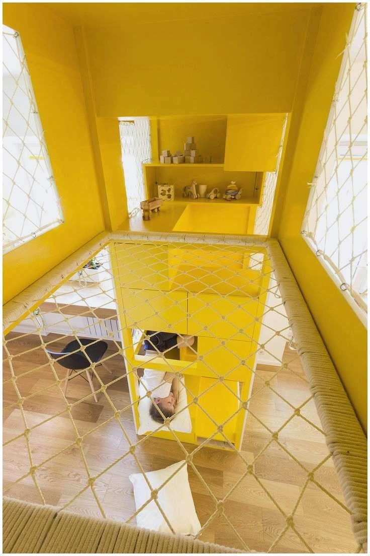 3 Lits Superposés Impressionnant Frais 40 Best Mezzanines Pinterest Pour Option Protection