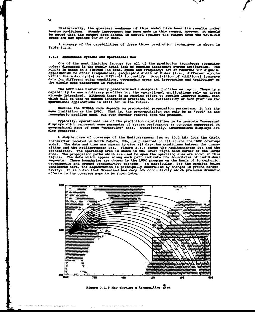 3 Lits Superposés Inspirant Radio Wave Propagation Modeling Prediction and assessment Pdf