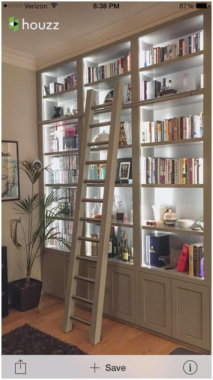 3 Lits Superposés Inspiré Frais 40 Best Mezzanines Pinterest Pour Option Protection