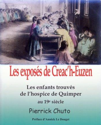 3 Lits Superposés Joli Actualités Archives 2013 Grandterrier