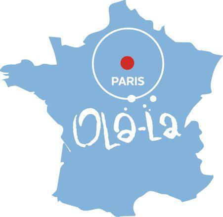A Quoi Ressemble Une Punaise De Lit Charmant Punaises De Lit Paris