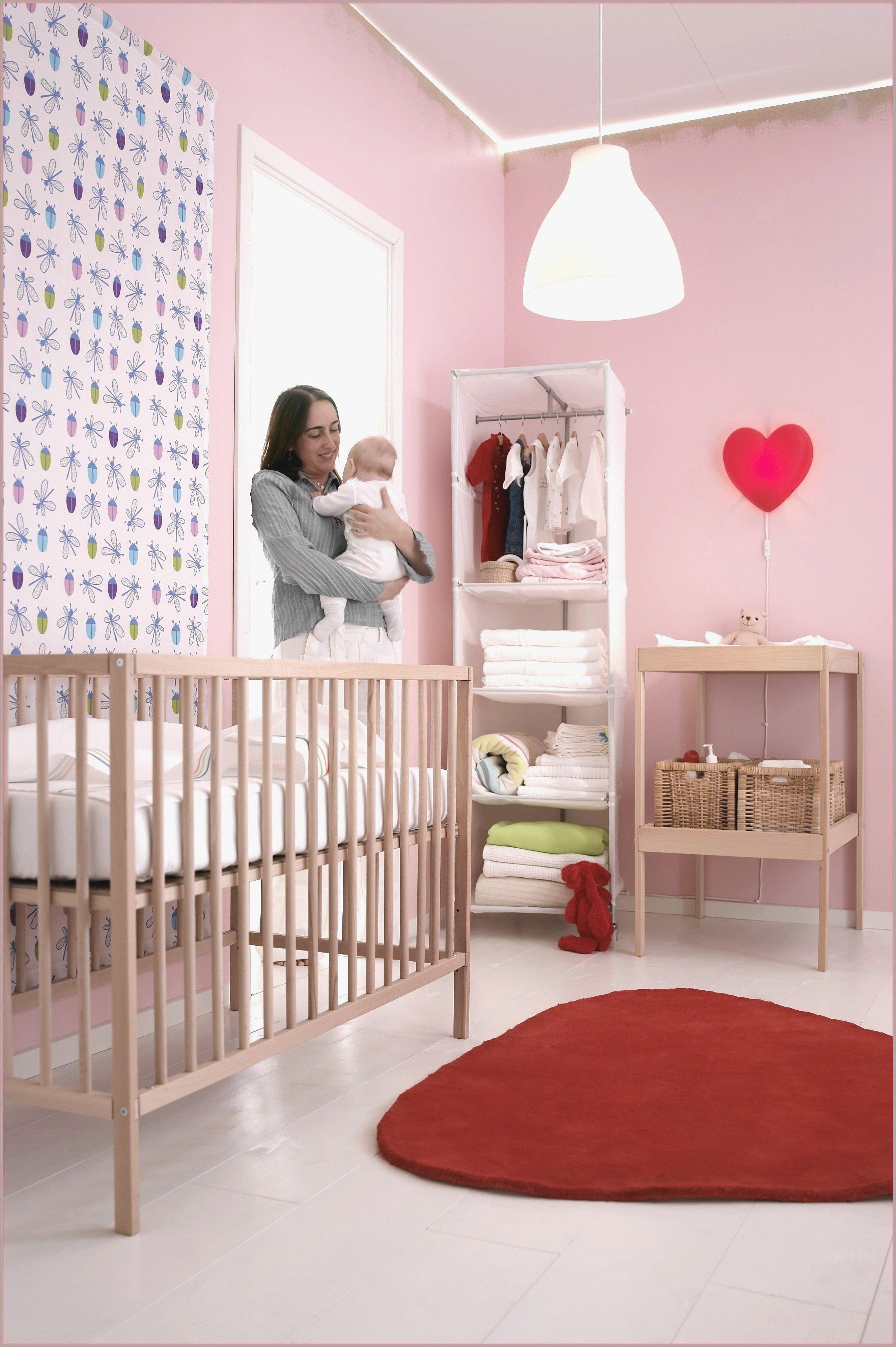 Accessoire Lit Bébé Agréable 27 De Luxe Chambre De Bébé Fille Les