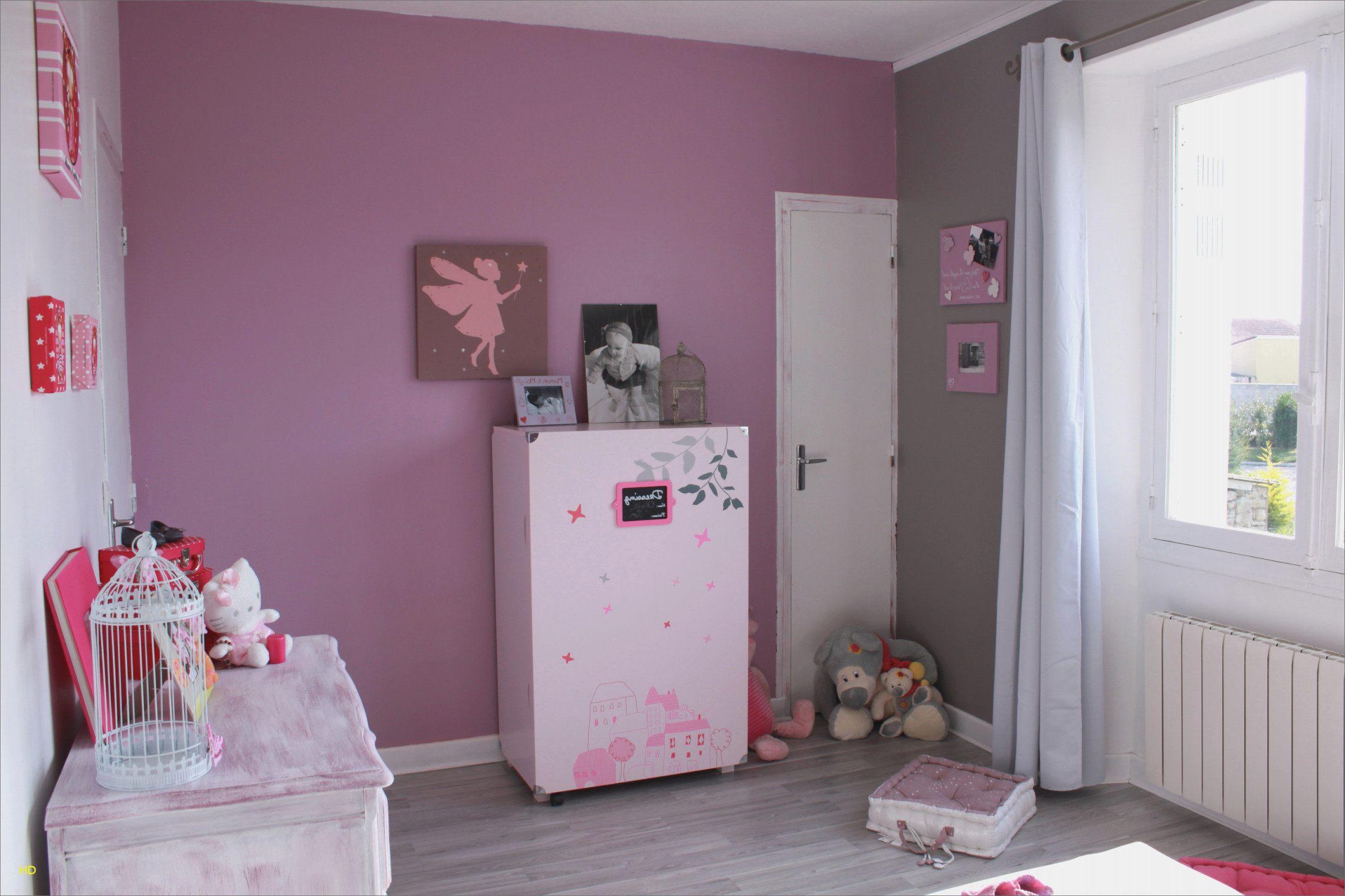 Accessoire Lit Bébé Bel Accessoire Baignoire Bébé Moderne Ma Chambre De Bébé Chambre Bébé