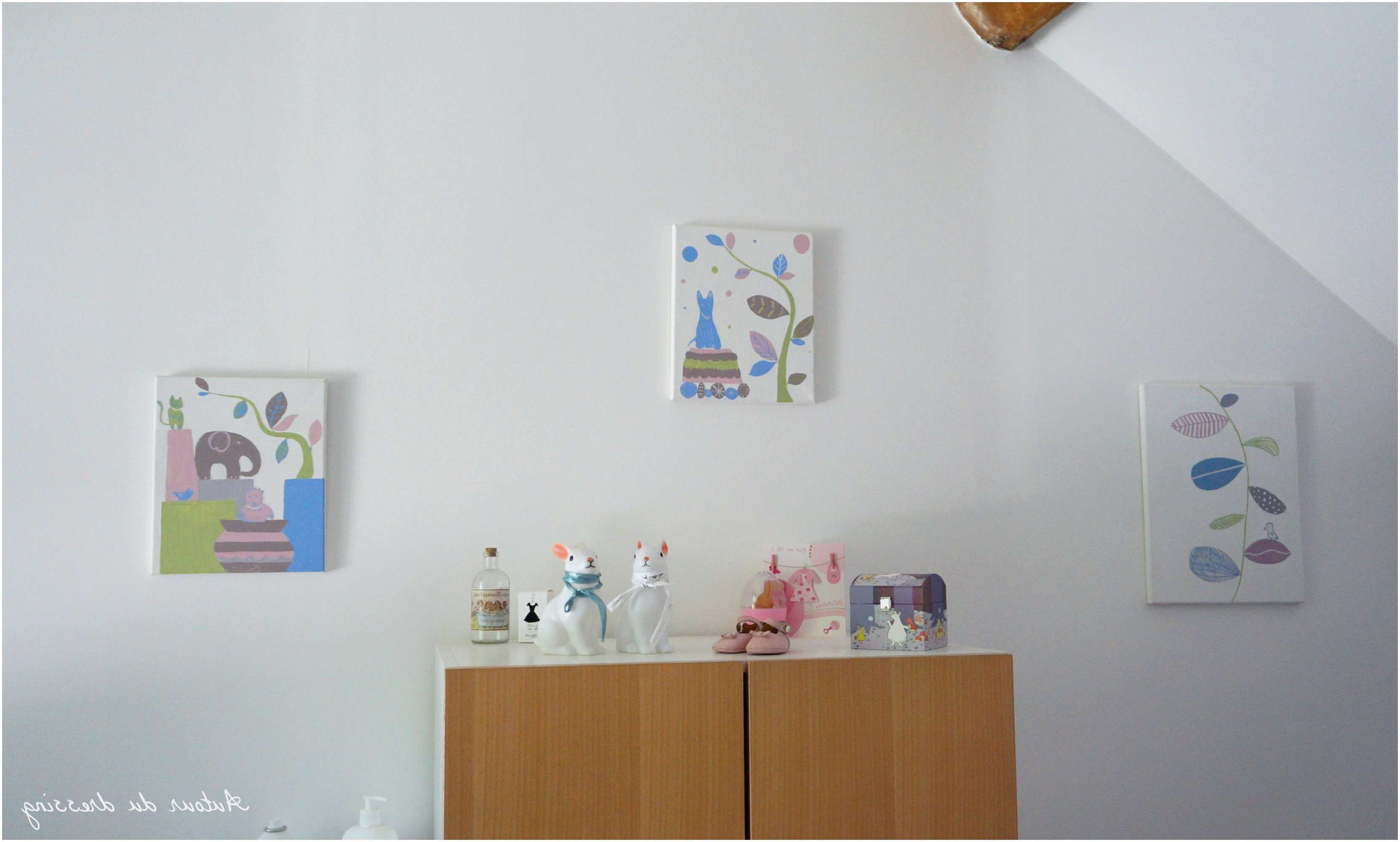 Accessoire Lit Bébé Belle Elégant Chambre Bébé Fille Gris Et Rose Beau Parc B C3 A9b C3 A9