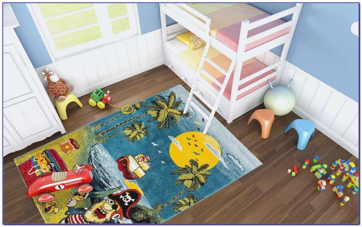 Accessoire Lit Bébé Élégant Elégant Chambre Bébé Fille Gris Et Rose Beau Parc B C3 A9b C3 A9