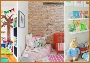 Accessoire Lit Bébé Inspiré Destockage Chambre Bébé Zochrim