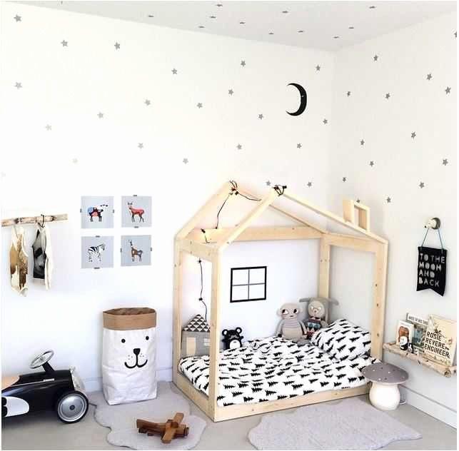 Accessoire Lit Bébé Luxe Petite Chambre Bébé Luxe Tapis Chambre Bébé Best Parc B C3 A9b C3 A9