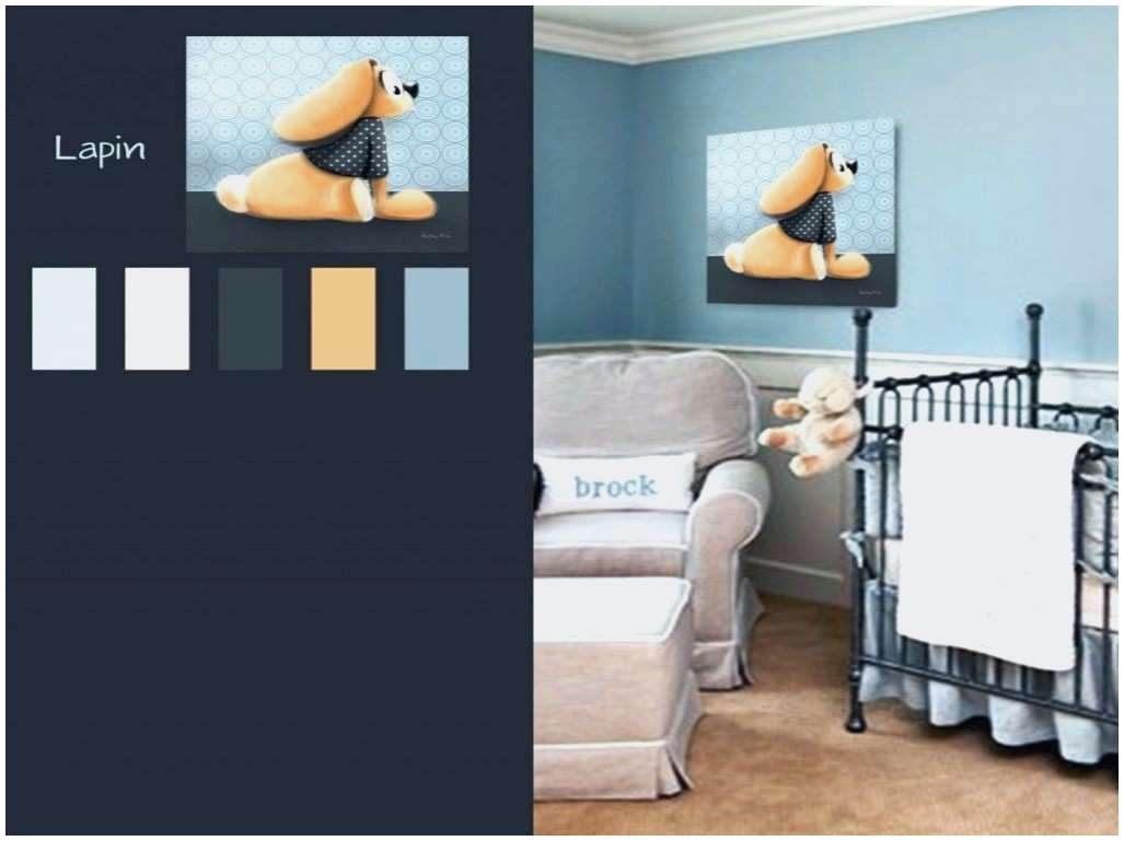 Accessoire Lit Bébé Magnifique Beau Chambre Bébé Marron Et Beige Inspirational Chambre Bébé Fille