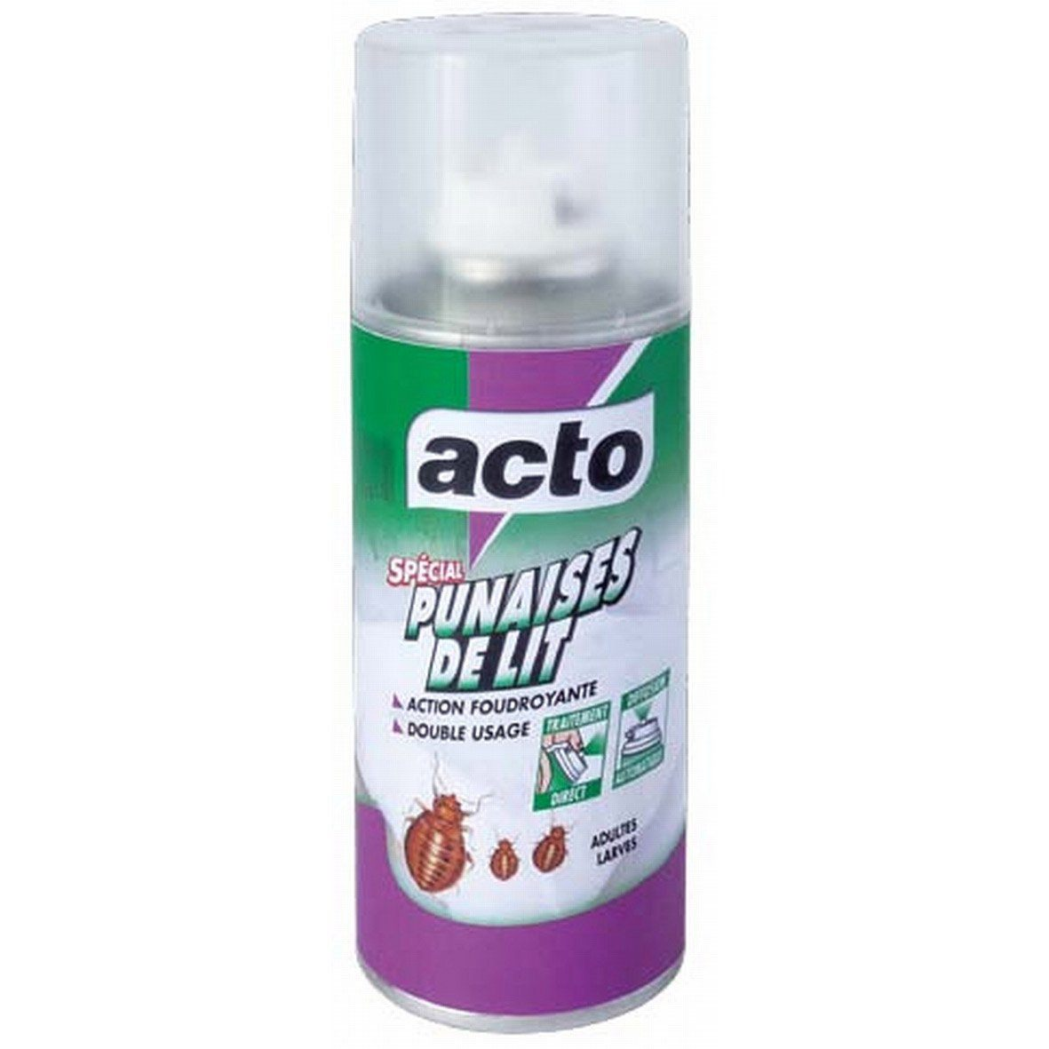 Acto Punaise De Lit Nouveau Fumigene Anti Puce Leroy Merlin Interesting Frais Rideau Collection