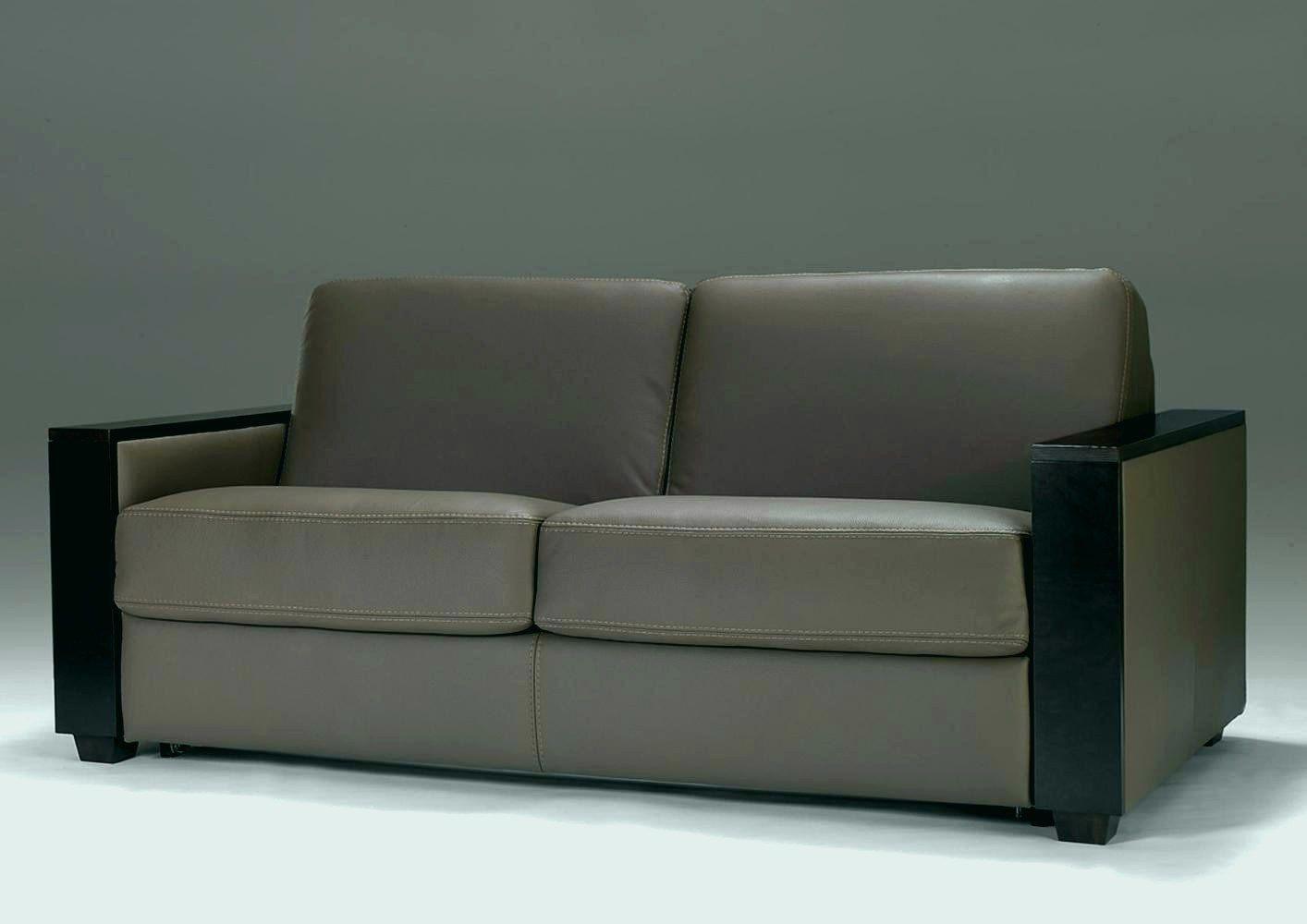 Alèse Lit 160×200 Beau Housse Matelas Ikea 160×200