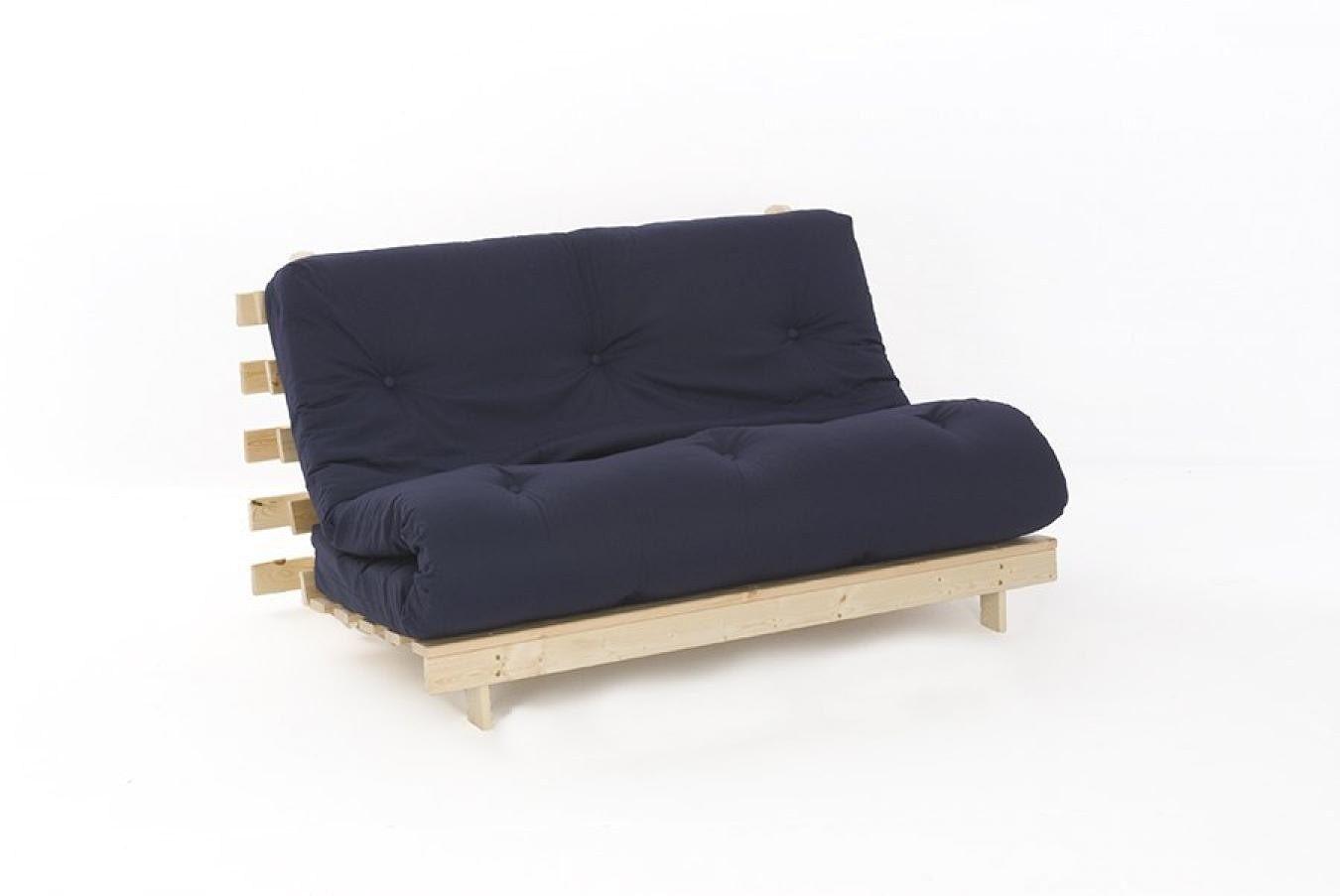 Alèse Lit 160×200 Fraîche Housse Matelas Ikea 160×200