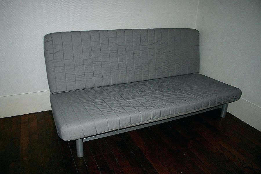 Alèse Lit 160×200 Fraîche Ikea Matela Simple Lit Relaxation Ikea Matelas Pour Lit Relaxation