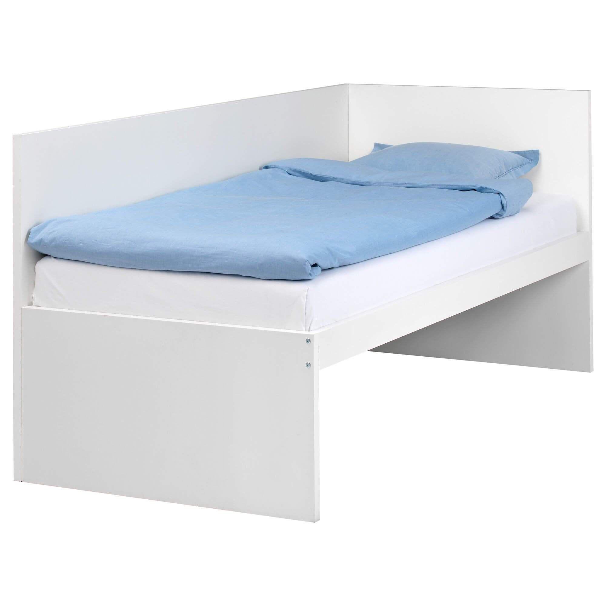 Alèse Lit 160×200 Unique Housse Matelas Ikea 160×200
