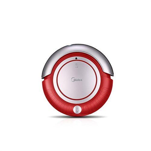 美的智能机器人吸尘器r1 l051b