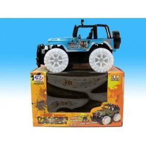 Alèse Lit Bébé 60×120 Le Luxe B O Car