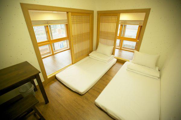 Alèse Lit Bébé 60×120 Unique B民宿 B Guesthouse