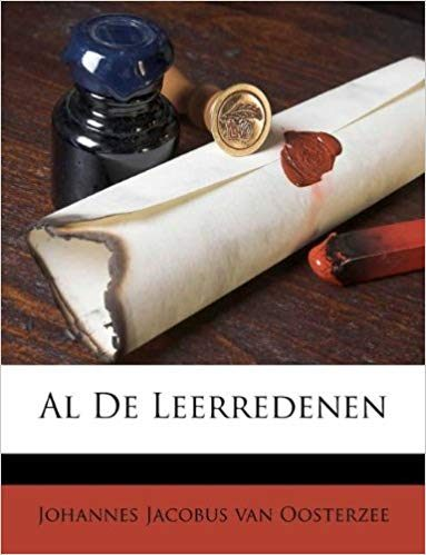Alèse Lit Bébé Agréable Ebooks Pdf to Treatment Of