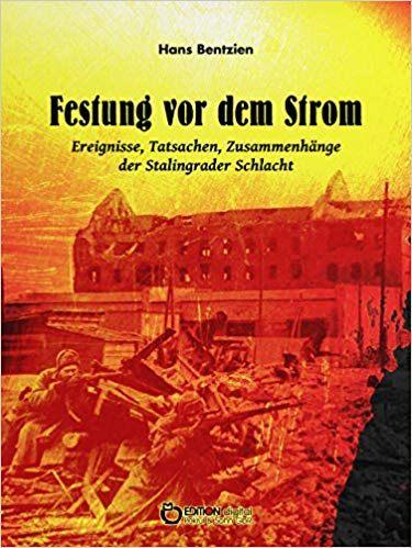 Alèse Lit Bébé Nouveau S K Vietcread Periodical Ing Books to iPhone 4