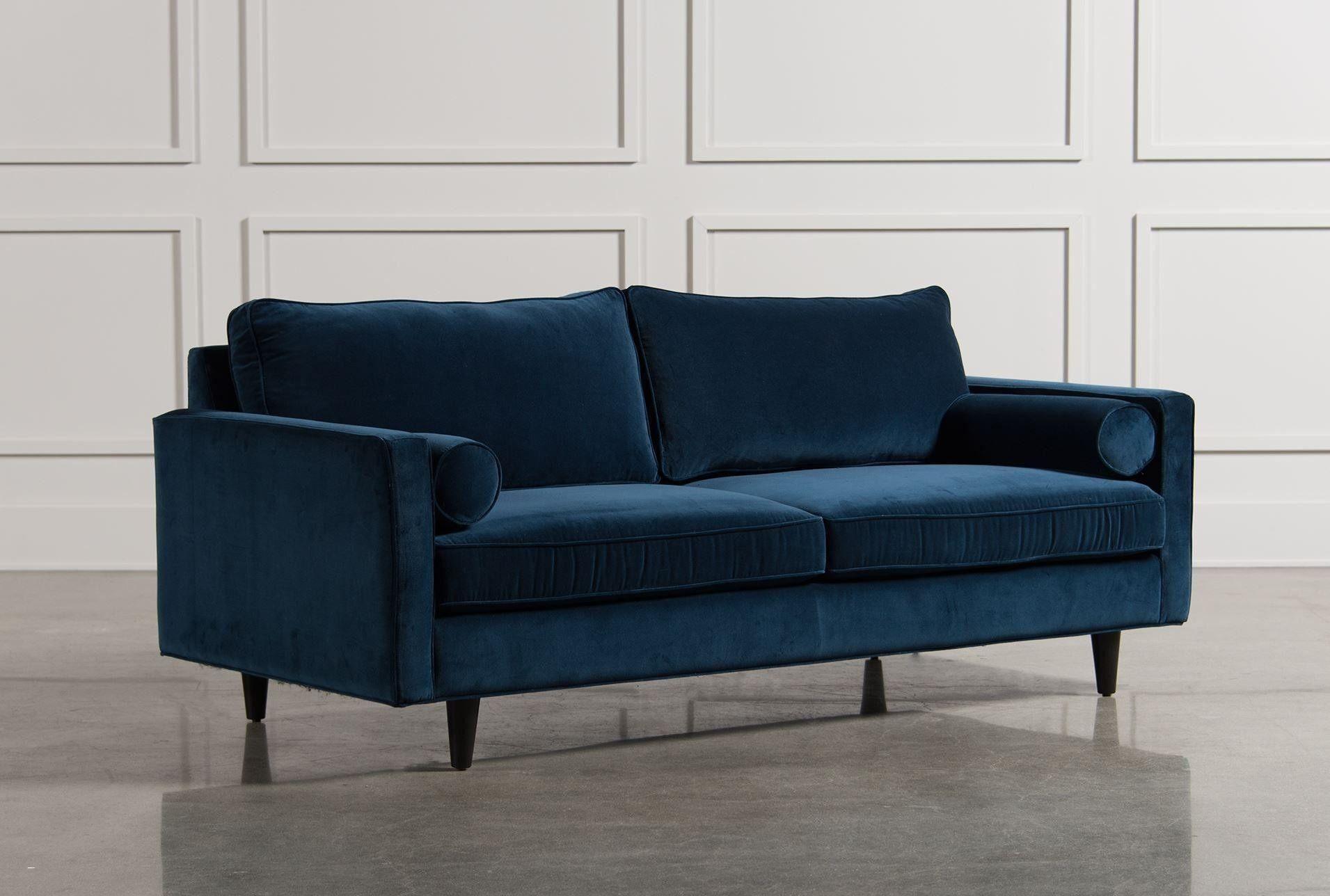 Alinea Canape Lit Élégant Ikea De sofa Frisch Nice sofa Cama Ikea Designsolutions Usa