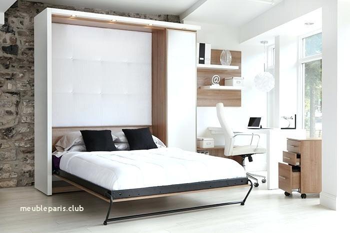 Alinea Canape Lit Inspiré Ikea Lit Armoire Escamotable Luxury Lit Empilable Ikea Lit sommier