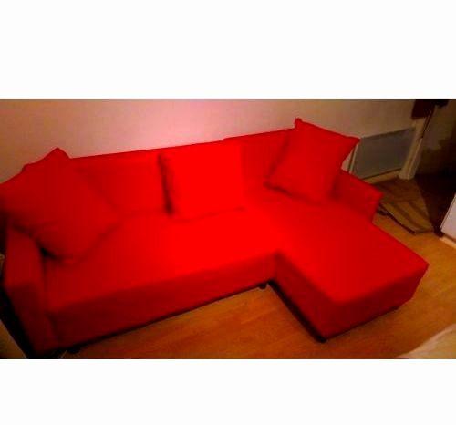 Alinea Canape Lit Magnifique 39 Frais De Canape Ikea Angle Convertible
