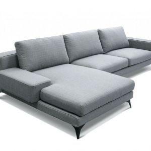 "Alinea Canape Lit Nouveau Lit 1 Place Ikea Beau Sv""rta Bunk Bed Frame Ikea"