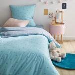 Alinea Linge De Lit Impressionnant 107 Meilleures Images Du Tableau Alinea Kids Chambres D Enfants