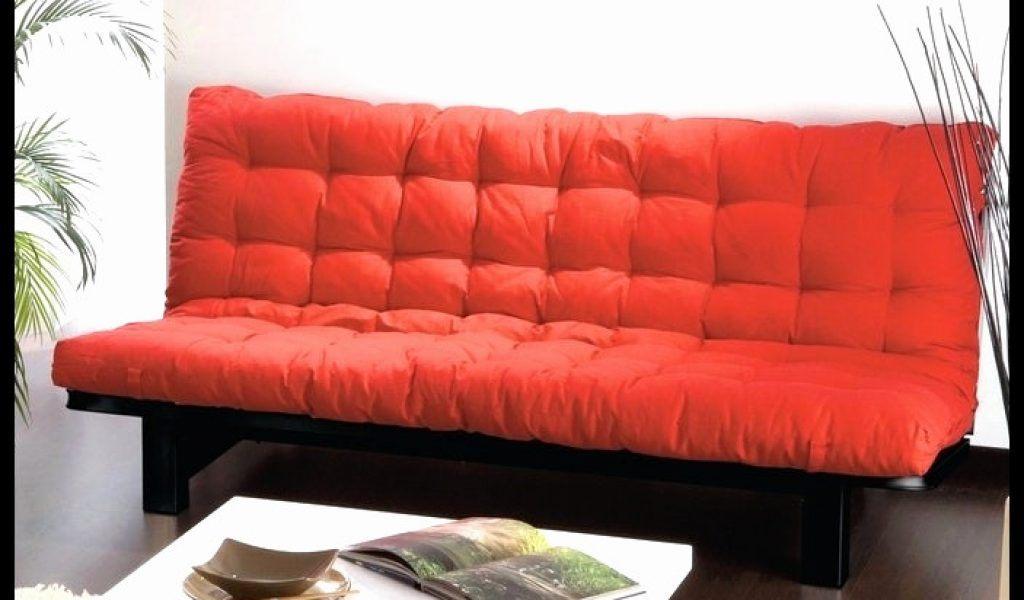 Unique Chambre A Coucher Ikea Banquette Lit Bz Génial Bz Alinea 0d