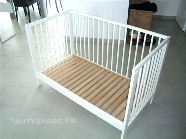 Alinea Lit Bebe Bel Ikea Lit Bebe Blanc solgul Lit Bacbac solgul Ikea Lit De Bebe Blanc