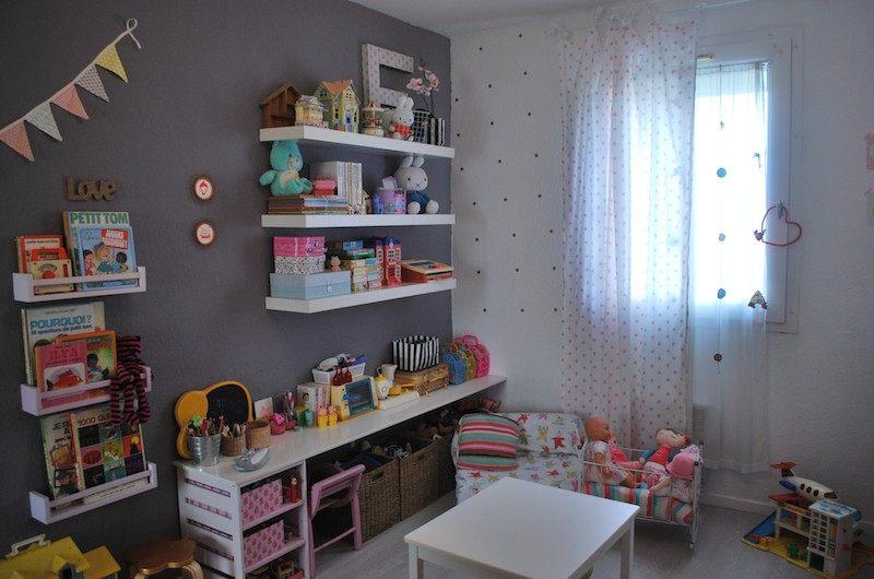 Alinea Lit Bebe Charmant Etagere Chambre Bebe Fresh Ikea Chambre Fille Cheap Ikea Chambre