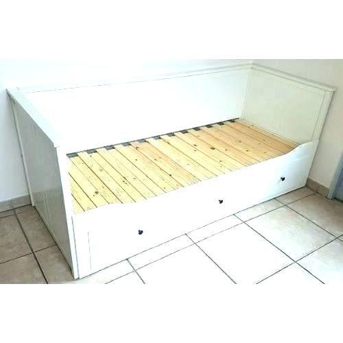 Alinea Lit Bebe De Luxe Ikea Lit Bebe Blanc solgul Lit Bacbac solgul Ikea Lit De Bebe Blanc