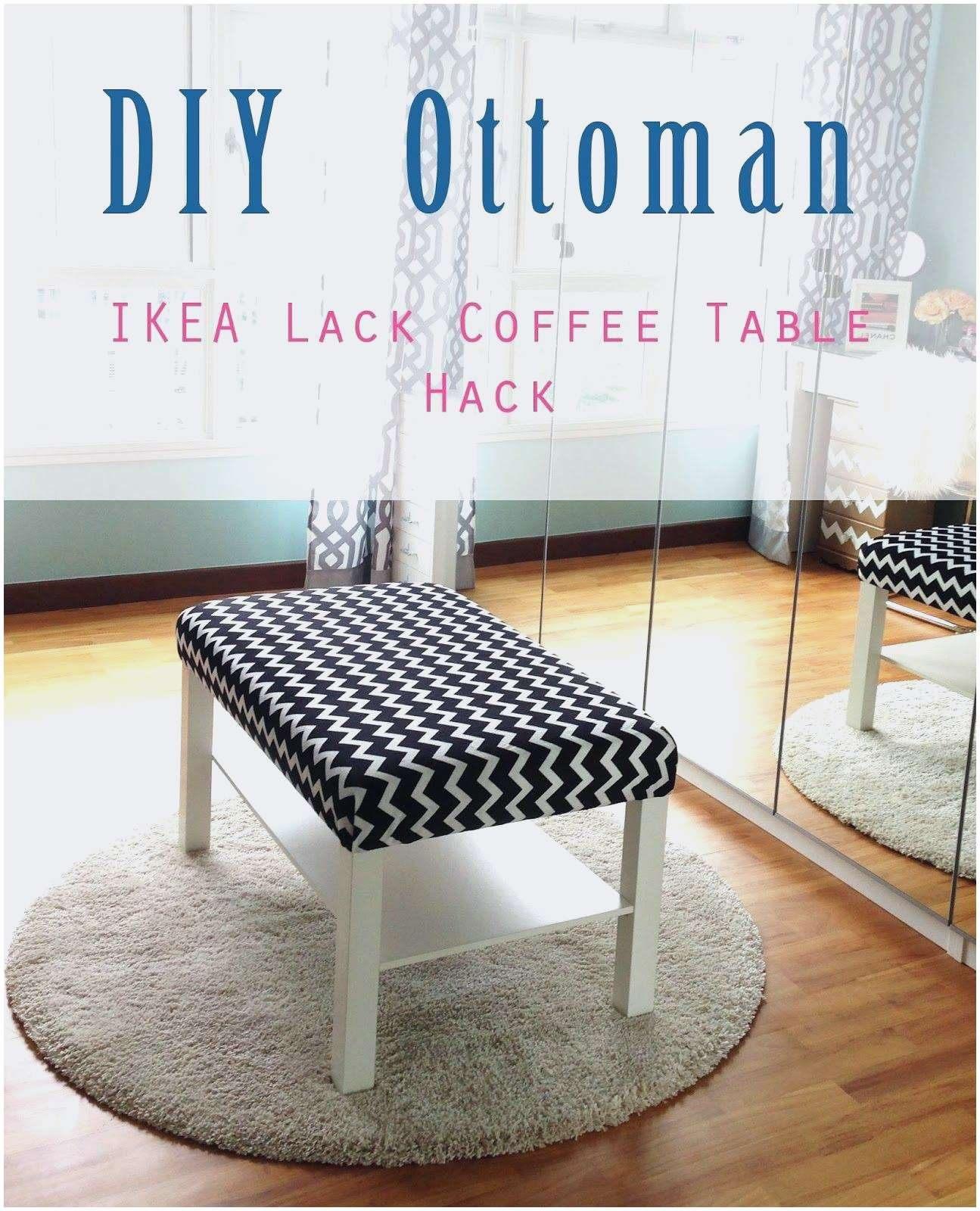 Alinea Lit Bebe Douce Le Meilleur De Banquette Ikea élégant Diy Upholstered Banquette Seat