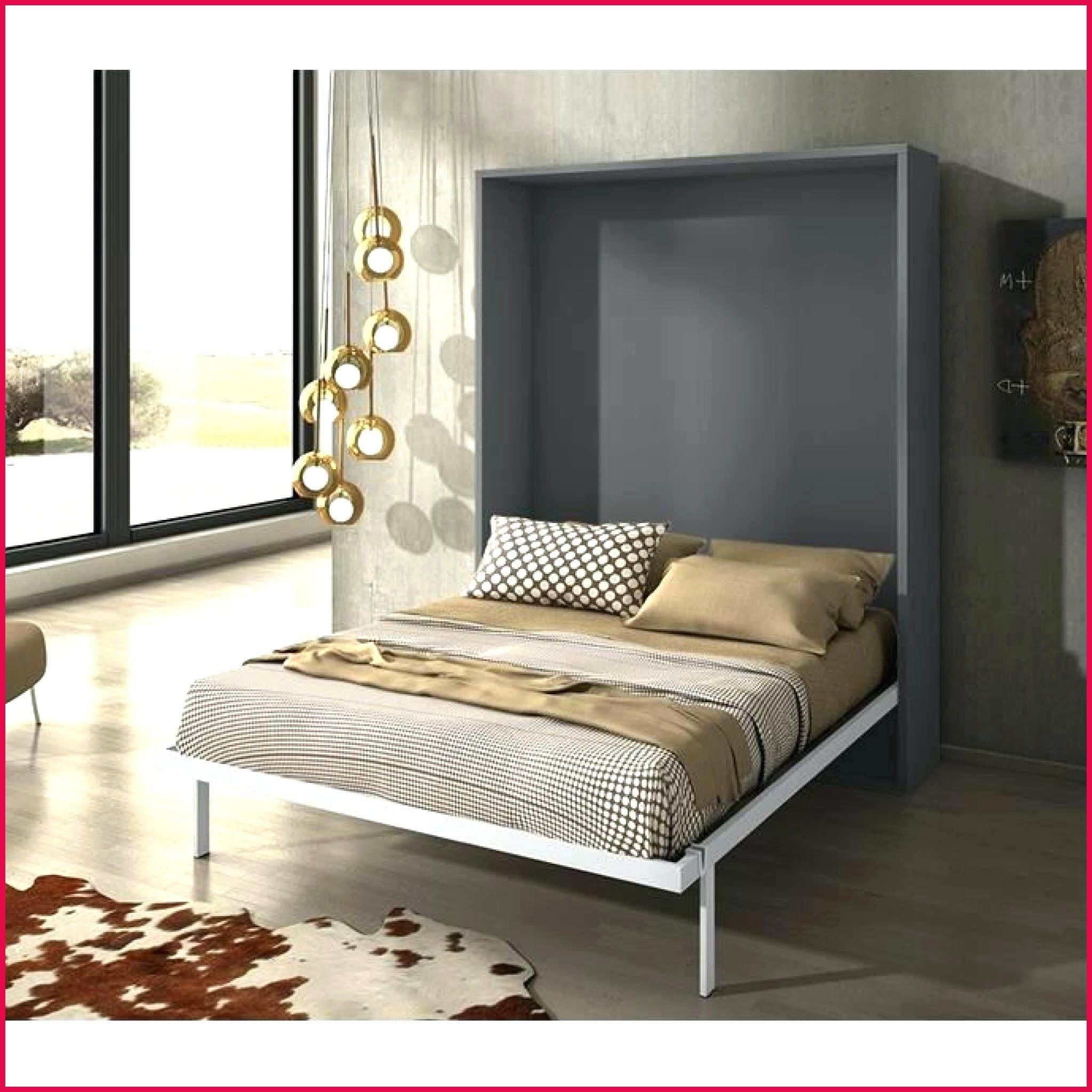 Alinea Lit Bebe Joli Exceptionnel Armoire Lit Ikea  Armoire Lit Escamotable Ikea Awesome