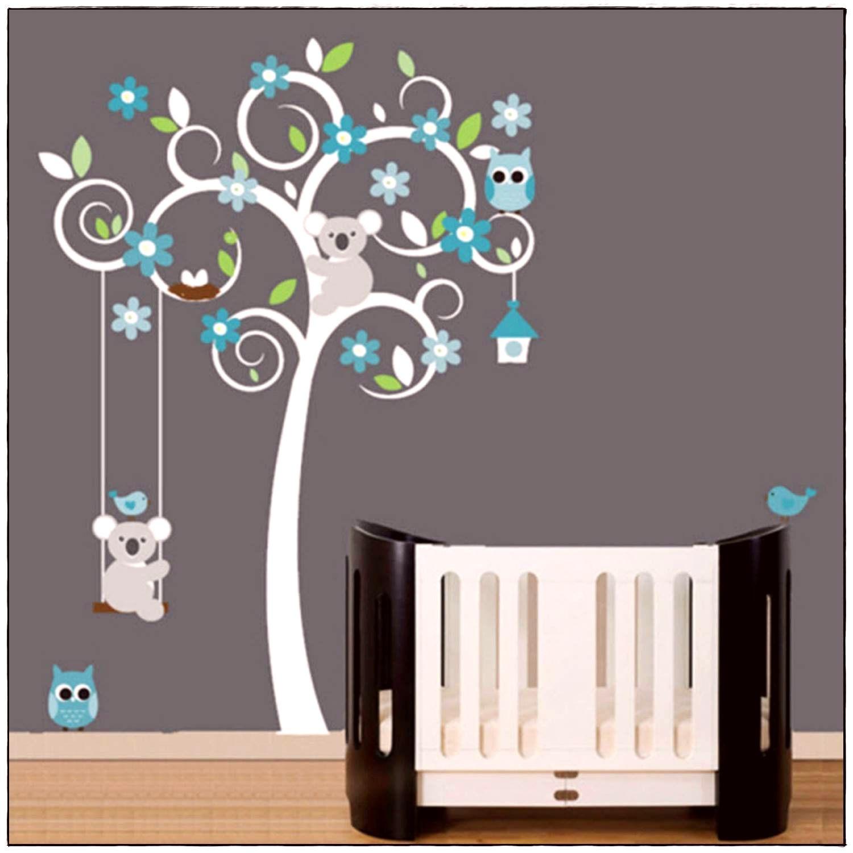 Alinea Lit Bebe Magnifique Lit Poupée Ikea Idée Chambre Bébé source D Inspiration Chaise Haute