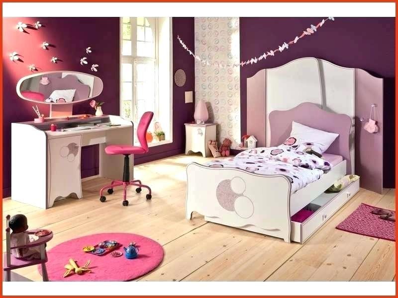 Alinea Lit Enfant Agréable Alinea Chambre Enfant Elegant Frais Alagant Armoire 0d Bebe Fille
