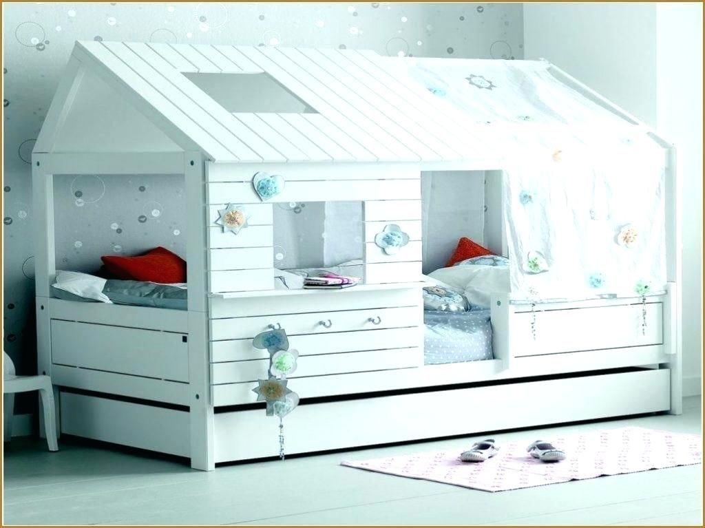 Alinea Lit Enfant Frais Alinea Chambre Enfant Elegant Frais Alagant Armoire 0d Bebe Fille