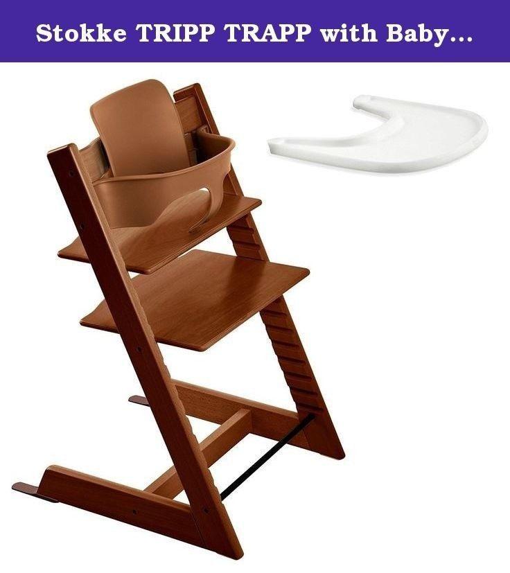 Alinea Lit Enfant Génial Chaise Pour Chambre Chaise Pour Enfant Lit Enfant Carrefour