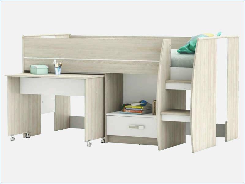 alinea lit enfant unique chauffage chambre inspirant lit