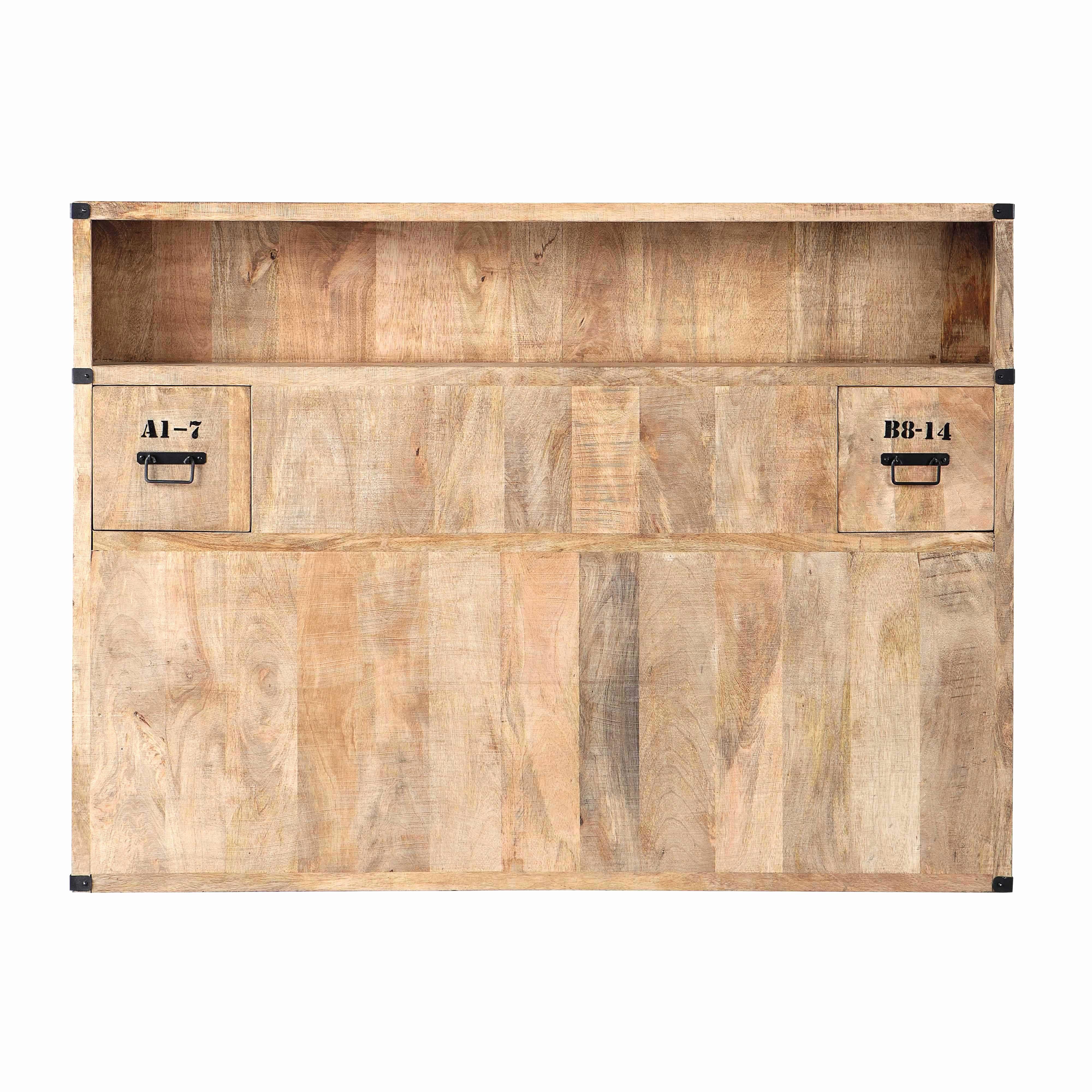 Alinea Tete De Lit 140 Bel Lit 140 Cm Génial Chambre Ado Alinea Luxe Collection Lit 140—190 Cm