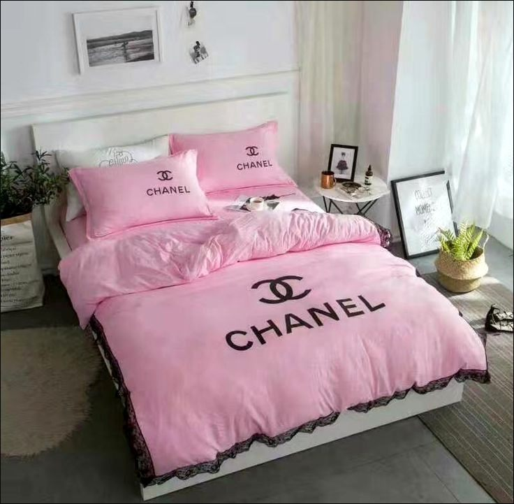 amazon linge de lit bel amazon drap housse luxe les 418. Black Bedroom Furniture Sets. Home Design Ideas