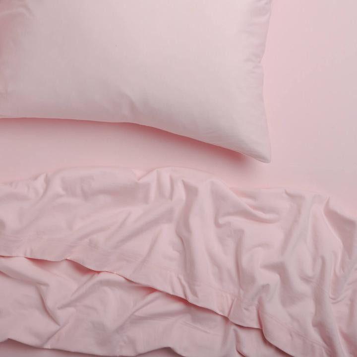 Amazon Linge De Lit Belle Bed Linen Panies Fresh Bett Massivholz 180—200 Spektakular Schan