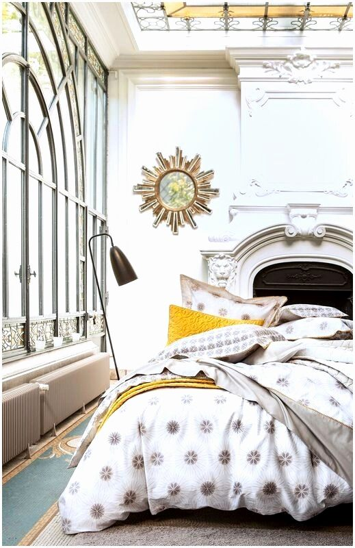 amazon linge de lit charmant 91 le meilleur de amazon drap. Black Bedroom Furniture Sets. Home Design Ideas