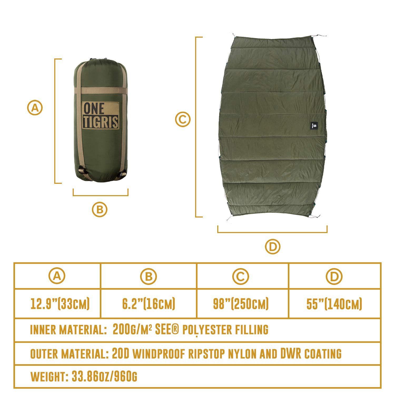 Amazon Linge De Lit Élégant Couverture Chauffante 1t Hamac Polyvalent Hamac Lit L é Ger