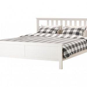 Lit A Baldaquin Ikea De Ikea Shelf Cut to Size Inspirational Amazon