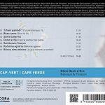 Amazon Lit Bebe Inspiré Various Cape Verdi Amazon Music
