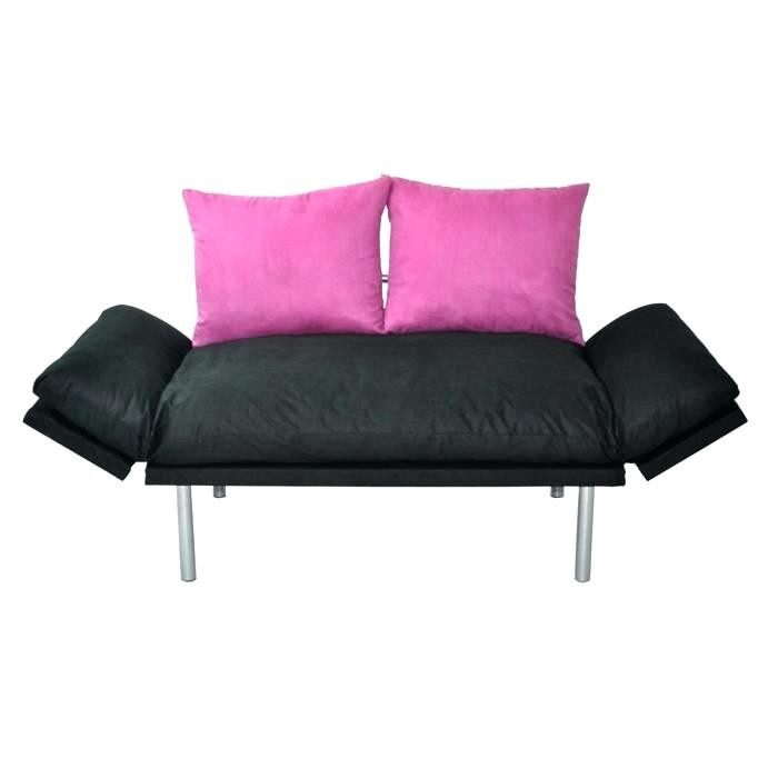 Amazon Lit Bebe Le Luxe Banquette Convertible Design Futon 46 Contemporary Futon Amazon